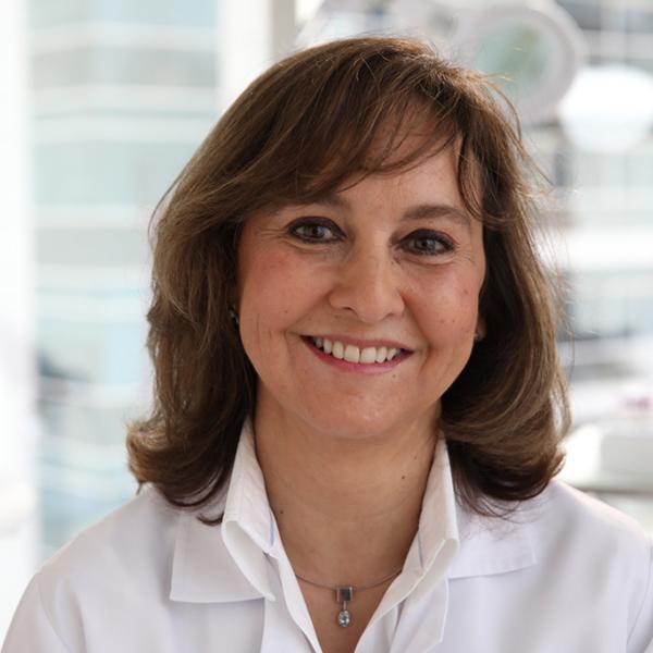 Dr-Maria-Isabel