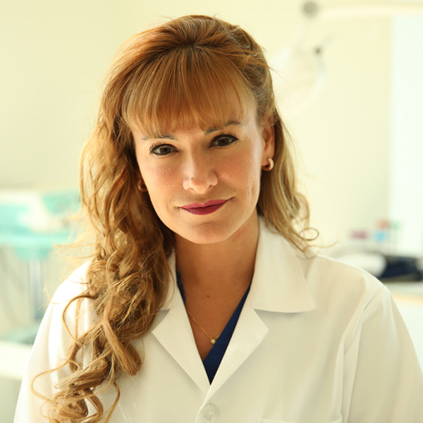 Dr-Maria-rubatti