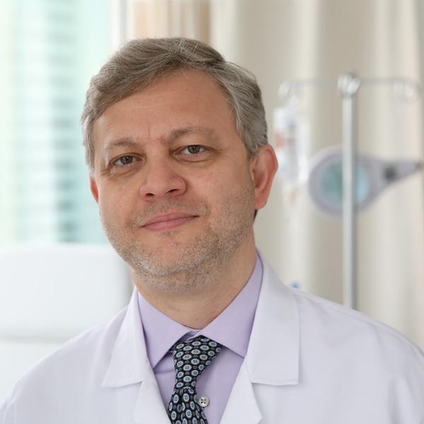 Dr-wael