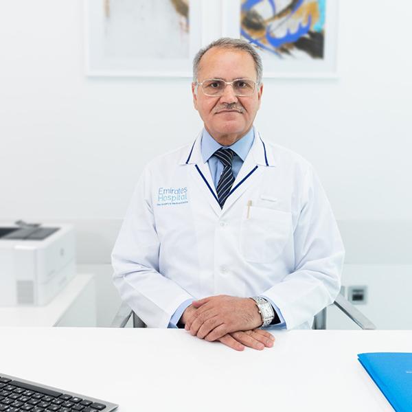 Dr-khadim