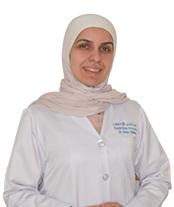 Dr. Seba Alamm