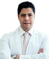 Dr. Mohamed Kandil