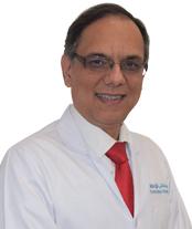 Dr. Sabyasachi Banerjee