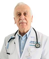 Dr. Bassam Kassem
