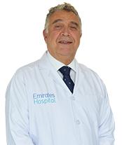 Dr. Ihab Jizi